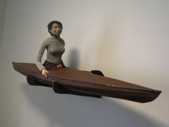 kayakweb3