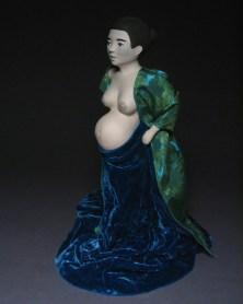 pregnantgoddess1
