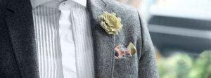 Wilsonsquareandflower