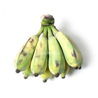 banana_karpooravalli