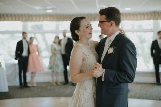 View More: http://audreraephotography.pass.us/ruthgeorge