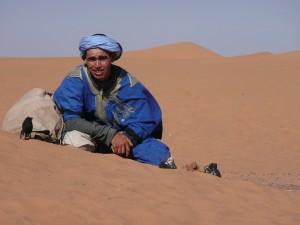 desert-171827_1280