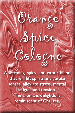 orange-spice-cologne