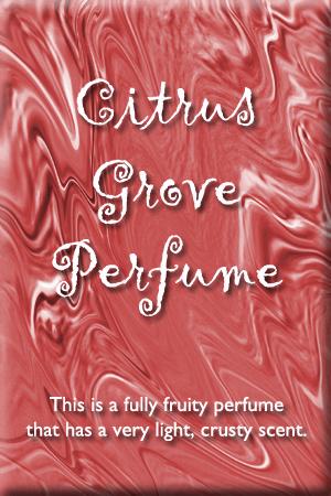 citrus-grove-perfume