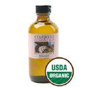 bergamot-essential-oil-organic for best hair loss shampoo recipes