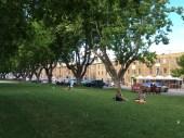 Salamanca Place 1