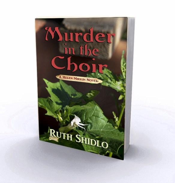 MURDER IN THE CHOIR_3D