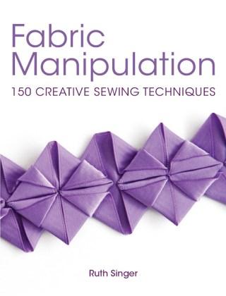 57a76-fabricmanipulation