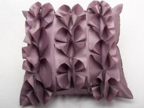 2.garrick cushion Ruth Singer