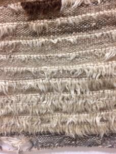 Textiles from the Atlas Mountains. Douglas Hyde Gallery, Dublin
