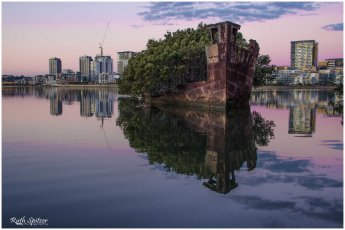 20140726 - Homebush Shipwrecks (65) LRWebWm