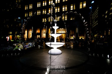 Sydney-Vivid-NSW-2016-Martin-Place