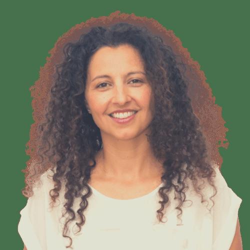 Ruth Suárez Vocal Coach página oficial