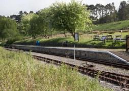 kirkhaugh-station