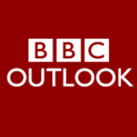 BBC World Service Outlook with Matthew Bannister