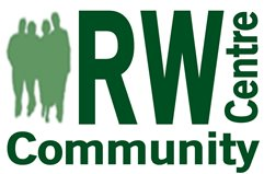 Ruth Winston Community Centre Logo