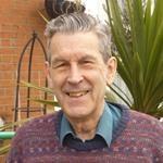 Eric Misselke, Trustee Board