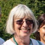 Jean Brewer, trustee