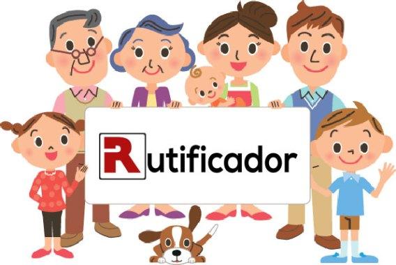 Consulta RUT por Nombre de una persona en Chile