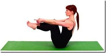 core-strength-vinyasa-yoga