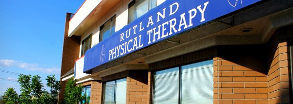 About our Team | Rutland Physical Therapy
