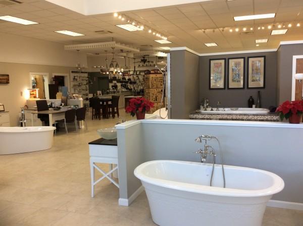 Fw Webb Bath Center Rutland Vt