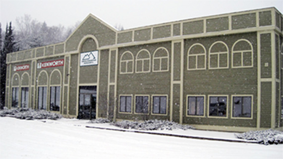 Home Depot Concrete Mixer
