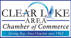 Clearlake Chamber