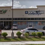 Rasti Shopping Center FOR LEASE