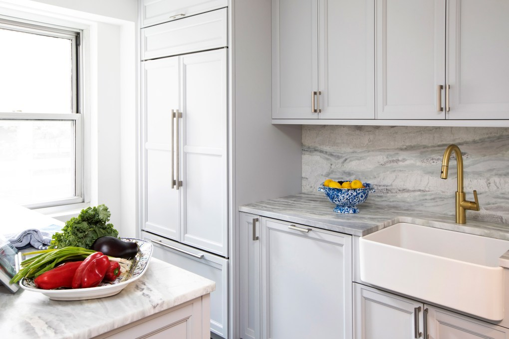 Kitchens Inspiration Gallery Rutt Handcrafted Cabinetry