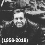 Fallece humorista Juan Carlos Pichardo padre