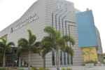Autoridades del hospital Marcelino Vélez Santana tratan de localizar a los familiares de paciente