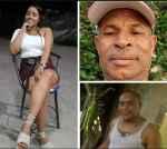 Tres meses de prisión acusado de vender ron falsificado mató tres personas en Hato Nuevo