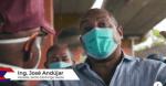 Promesa del Alcalde José Andújar en campaña fue cambiar el desorden por el orden en SDO