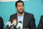 Luis Abinader designa 19 funcionarios; incluye Loteria Nacional y gobernadora de San Juan