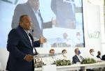 Alcalde advierte vendedores de la Pulga será reubicados en tres semanas