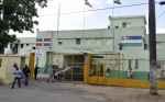 Procuradora Germán Brito destituye alcaide de la Penitenciaría Nacional de La Victoria