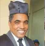 Jurista pide apertura de juzgado de paz Ordinario para SDO