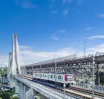 Estos son los nuevos horarios provisionales del Metro y el Teleférico de Santo Domingo