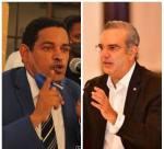 Doctor Batista exhorta población a vacunarse contra el COVID-19; aclara razón  Abinader no fue el primero en vacunarse