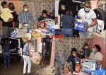 Alcaldía de Haina va en auxilio de familia con Niña Especial