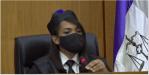 Jueza decidirá el lunes el destino de implicados en caso Coral