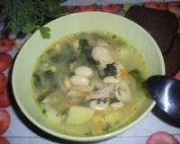 Рецепты салатов из свежей капусты с фото от наших ...