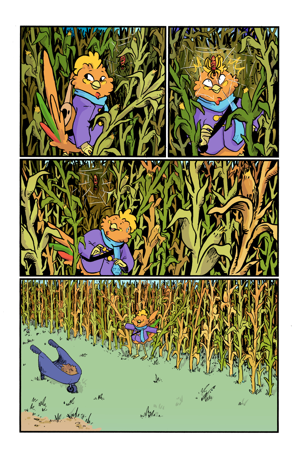 Chapter1 page5