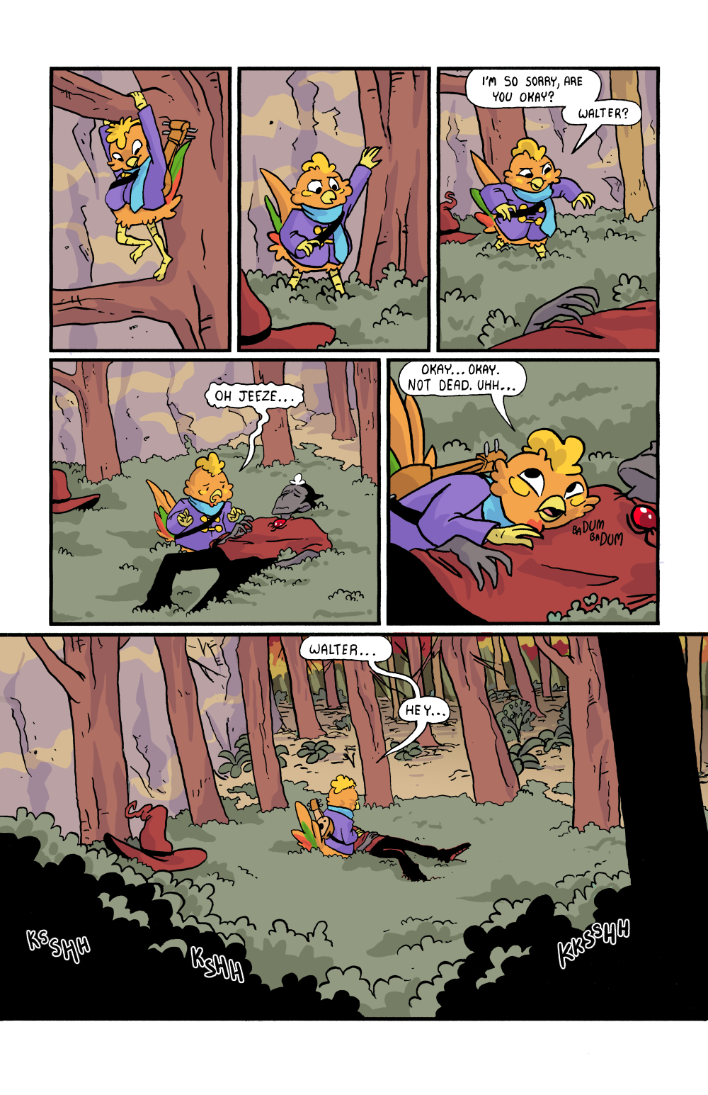 Chapter2 Page35