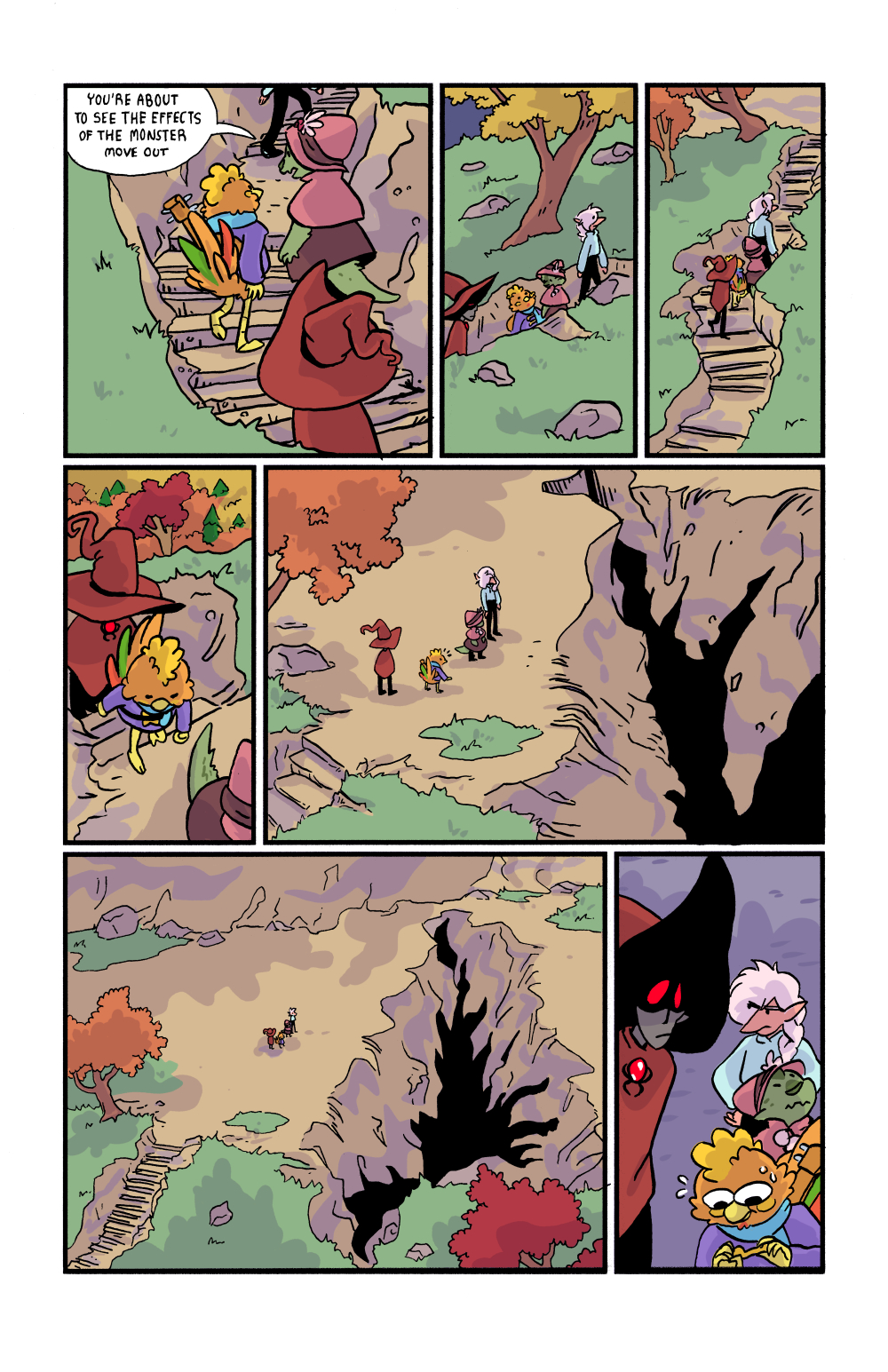 Chapter3 Page60