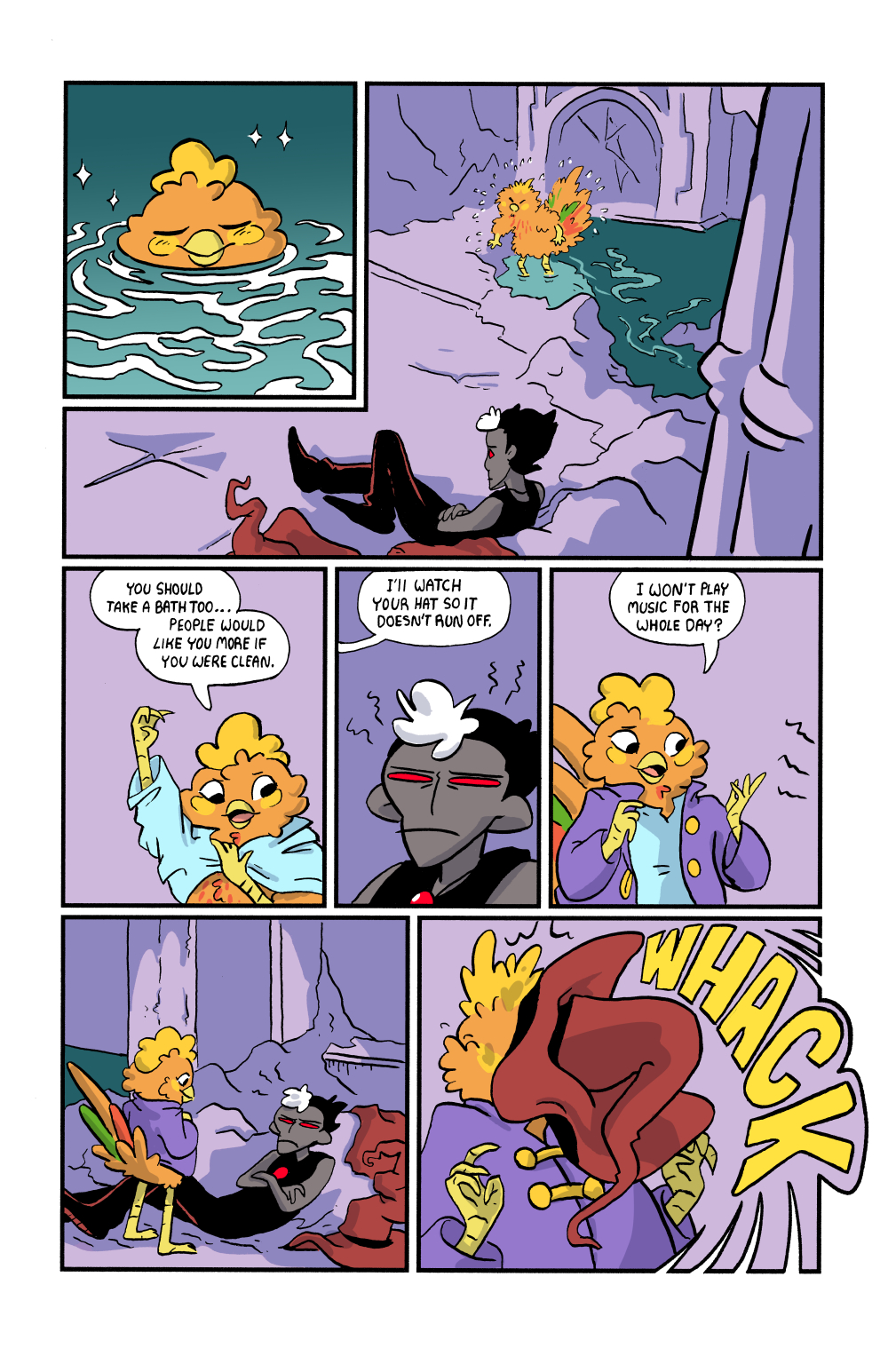 Chapter3 Page68