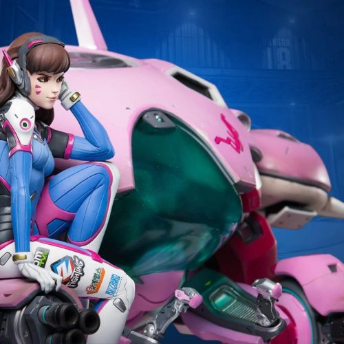 D.Va-Overwatch-Defense-Matrix-Change