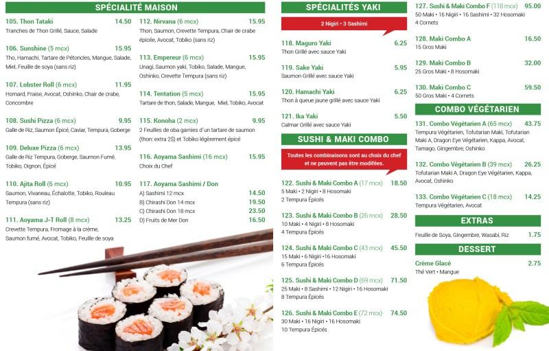 aoyama-menu-alacarte_web-4