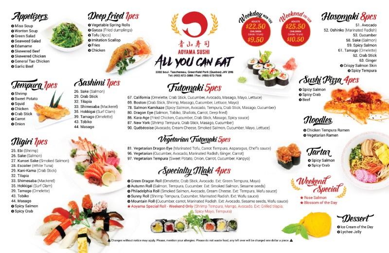 ayce-menu_web-1